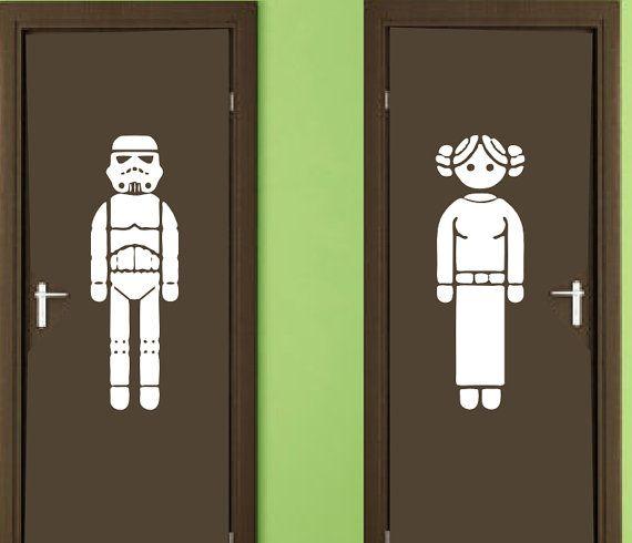 german bathroom door signs 17 Best ideas about Restroom Signs on Pinterest