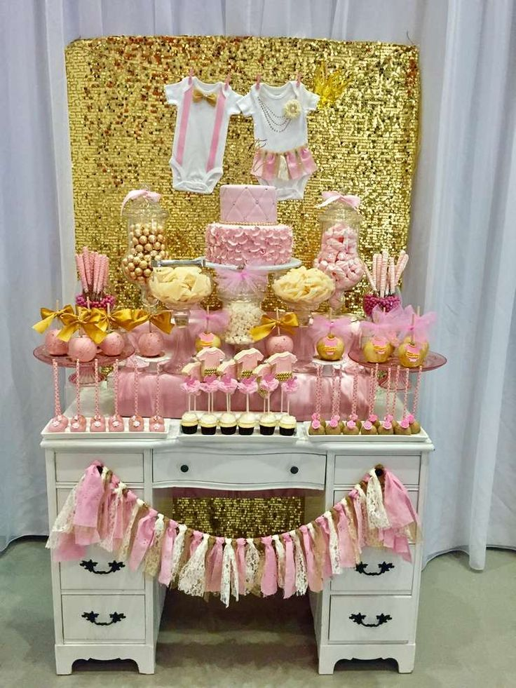 2788 best images about Baby Shower Party Planning Ideas on