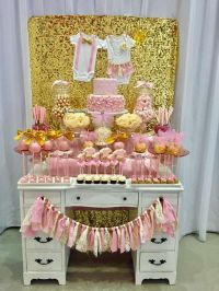 2788 best images about Baby Shower Party Planning Ideas on ...