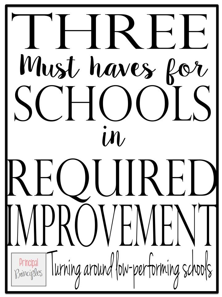 17 Best ideas about School Improvement Plan on Pinterest