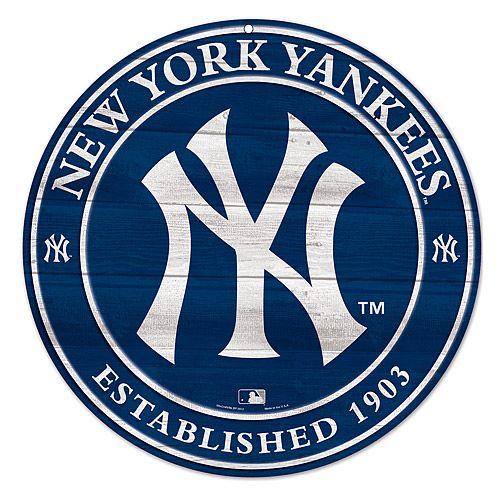 New York Rangers Iphone Wallpaper 46 Best Images About Yankees Logo On Pinterest Logos