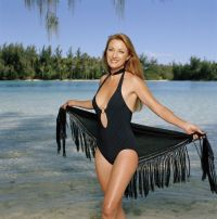 Jane Seymour | Collection: Life's A Beach | Pinterest ...