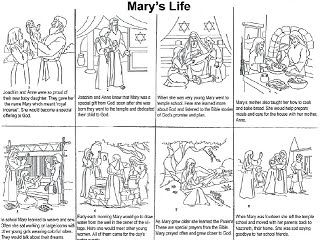 17 Best images about The Blessed Virgin Mary on Pinterest
