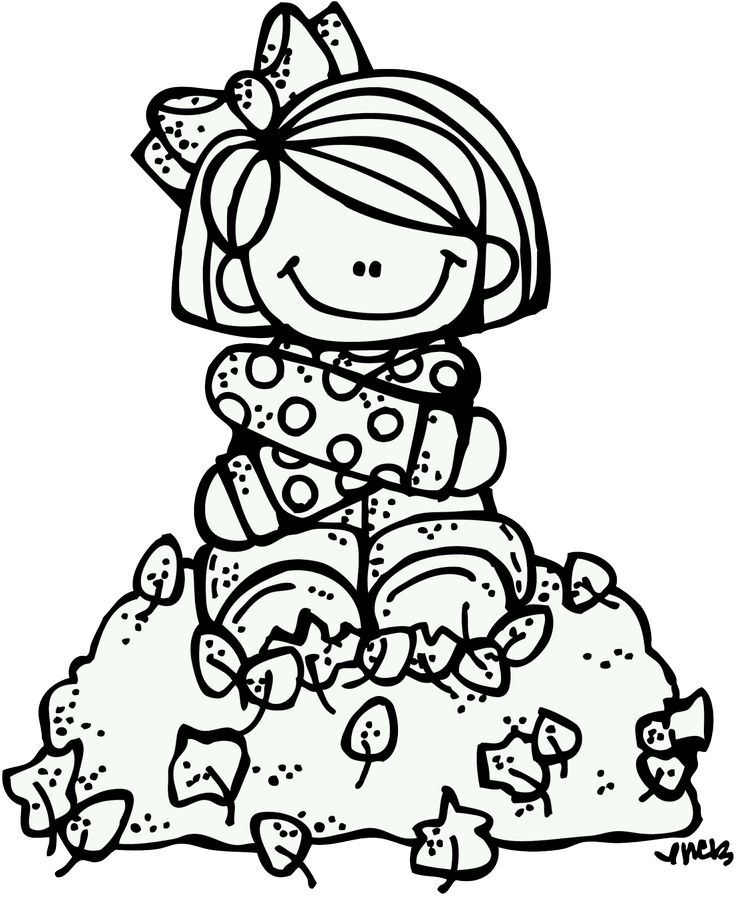 781 best images about Black & White Clip Art/Digi Stamps