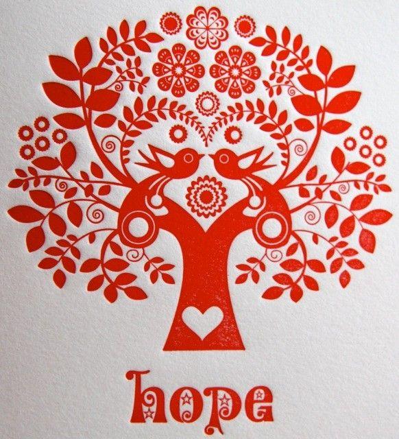 Scandinavian Folk Art Stencils Wwwimgkidcom The
