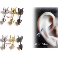 17 Best ideas about Helix Piercing Jewelry on Pinterest ...