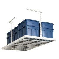 17 Best ideas about Overhead Garage Storage on Pinterest ...
