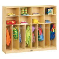 27 best images about Kids Storage Cubbies on Pinterest ...