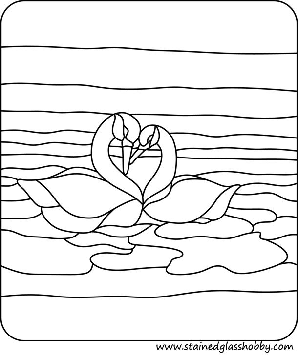 2022 best images about Colouring pages for John on