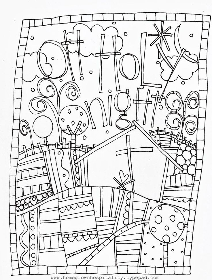 Elijah Coloring Page Coloring Pages For School New Prays