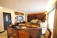 Here are some interior design ideas for your condo unit in ...