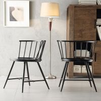 17 Best ideas about Windsor Dining Chairs on Pinterest ...