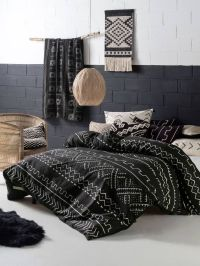 Best 25+ Tribal bedding ideas on Pinterest