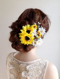 1000+ images about Wedding on Pinterest | Sunflower ...