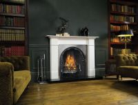 The 288 best images about Fireplace World Glasgow on ...