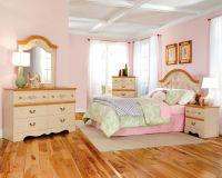 25+ best ideas about Disney princess bedroom on Pinterest ...