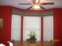 1000+ ideas about Kitchen Bay Windows on Pinterest | No ...