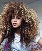 hair. 10 handpicked ideas