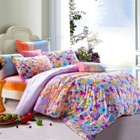 17 Best images about Bedding, Blankets & Throws on ...