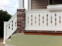 1000+ images about sawn balusters on Pinterest | Flats ...