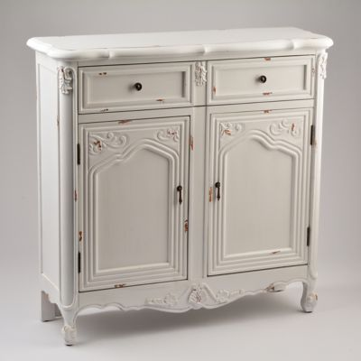 1000 images about Decorating  Painted Furniture on