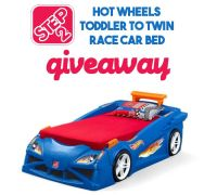 17 Best ideas about Hot Wheels Bedroom on Pinterest | Boys ...