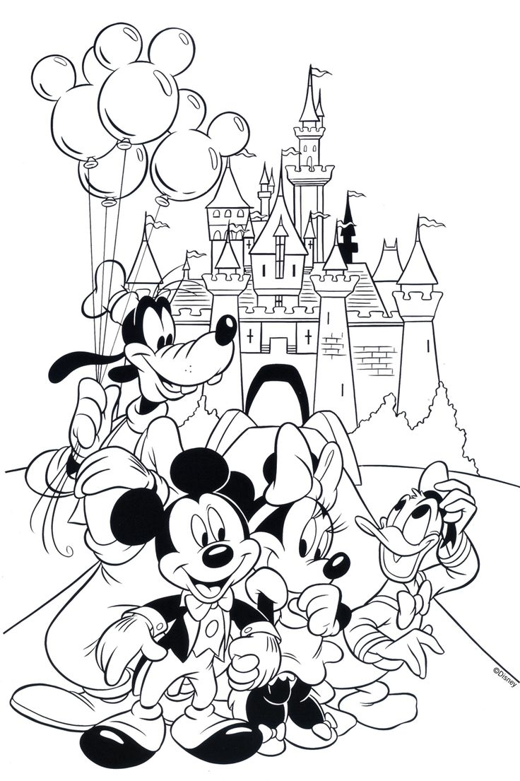 21+ Amazing Image of Free Coloring Pages For Adults - birijus.com | 1105x736
