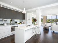 Best 25+ Kitchen living rooms ideas on Pinterest   Kitchen ...