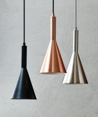 Best 20+ Copper pendant lights ideas on Pinterest