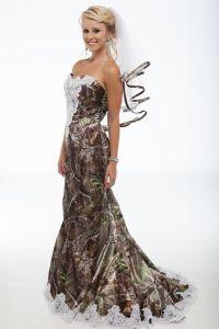 25+ best ideas about Redneck wedding dresses on Pinterest ...