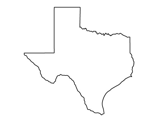 Printable Stencils Cowboys Dallas