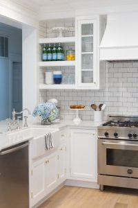 25+ best ideas about U shaped kitchen on Pinterest | U ...