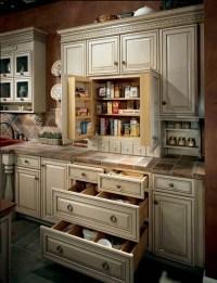 Kraftmaid Cabinets Spec Book  Cabinets Matttroy