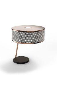 Best 20+ Side Table Lamps ideas on Pinterest | Bedside ...