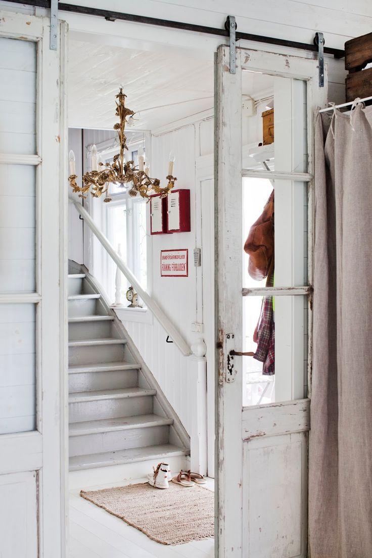 Top 25 Best Antique Door Hardware Ideas On Pinterest