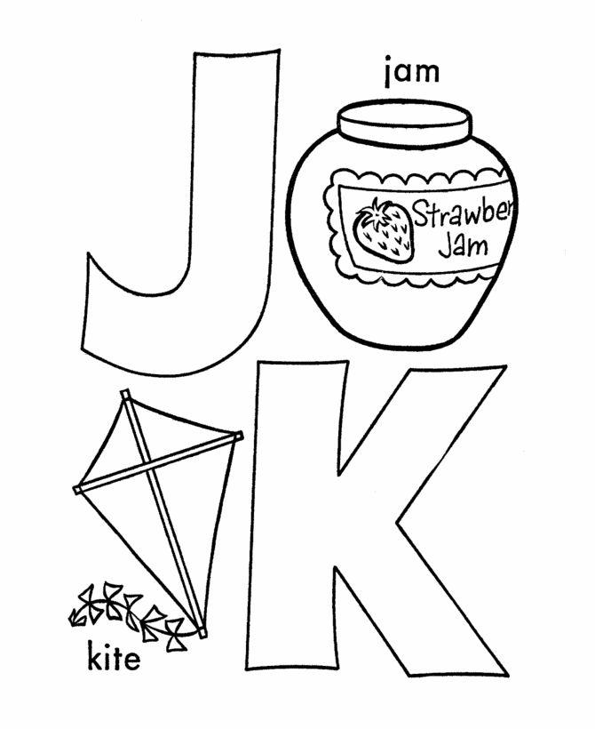 102 best images about Letter K Activities on Pinterest