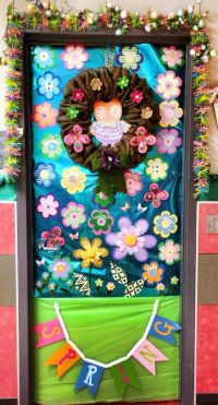 12 best images about Classroom doors on Pinterest ...