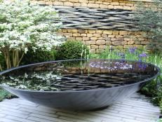 25 Best Ideas About Meditation Garden On Pinterest Pathways