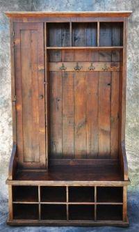 25+ best Reclaimed Wood Furniture ideas on Pinterest ...