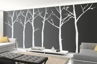 17 Best images about Color Ideas for Accent Walls on ...