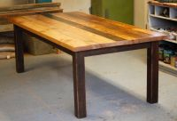 17 Best images about Tables on Pinterest   Studs, Diy ...