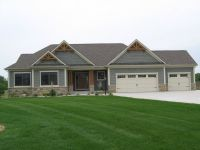 Craftsman exterior | Houses | Pinterest | Exterior colors ...