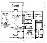47 best images about Houses on Pinterest | House plans ...