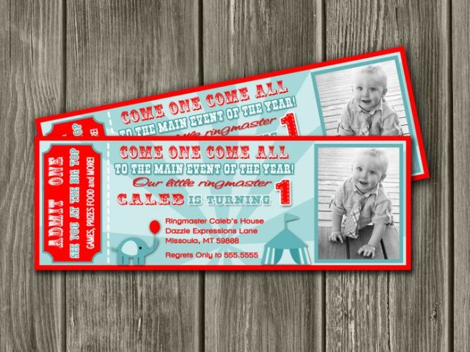 free concert ticket invitation template dulahotw co
