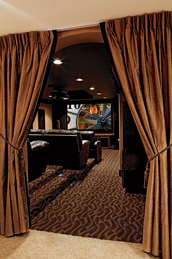 17 Best Images About Stage Curtain Ideas On Pinterest