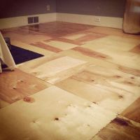 25+ best ideas about Plywood sheets on Pinterest