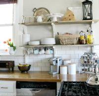 92 best images about Dream Kitchen ideas on Pinterest ...