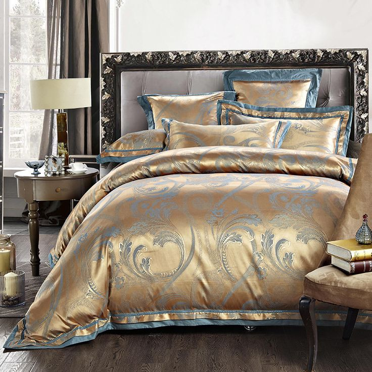 1000 ideas about Cheap King Size Beds on Pinterest  Bedrooms King Size Bed Frame and Bed With