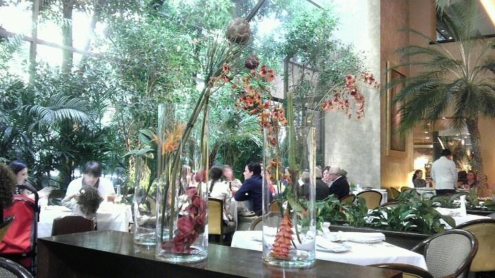 Restaurante Hunan San ngel Ciudad De Mxico  MiPuntoMasDebil  Pinterest