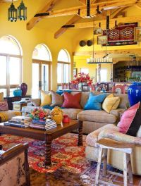 25+ best ideas about Mexican Colors on Pinterest | Mexican ...